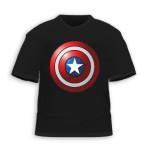 Tesla Tshirts Led T Shirts TeslaTshirt.com