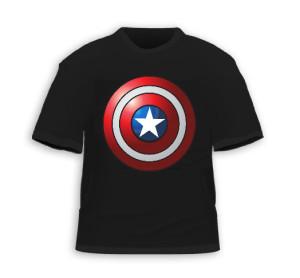 Tesla T Shirts
